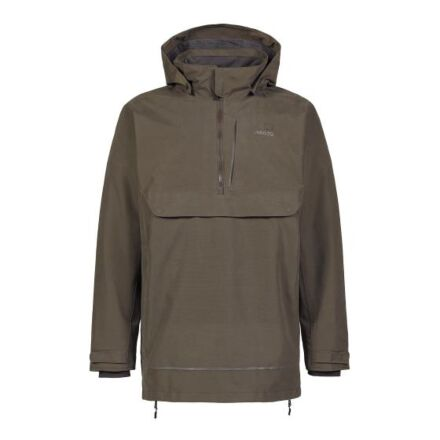 Musto Keepers Smock Rifle Green