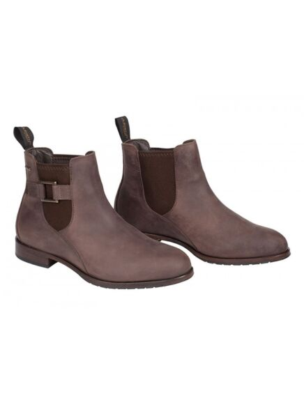 Dubarry Monaghan Boot Oldrum