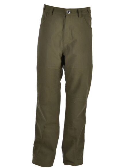 Ridgeline Monsoon Classic Pants Field Olive