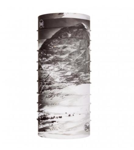 Buff Original Tubular Jungfrau Grey