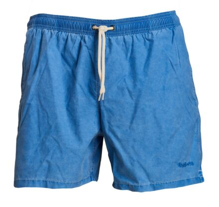Barbour Turnberry Swim Shorts Sport Blue