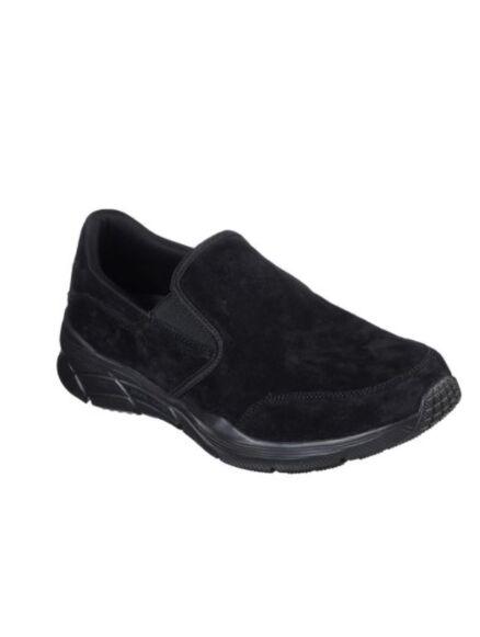 Skechers Equalizer 4.0 Mykro Black
