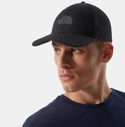 The North Face '66 Classic Hat Black