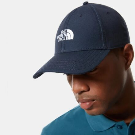 The North Face '66 Classic Hat Aviator Navy