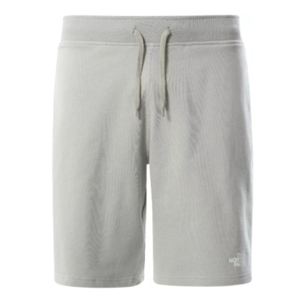 The North Face Standard Light Short Wrought Iron