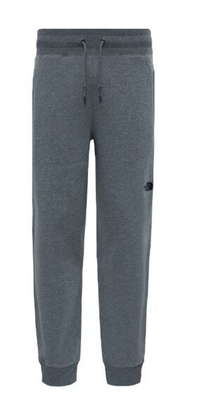 The North Face Men's NSE Joggers Medium Grey Heather