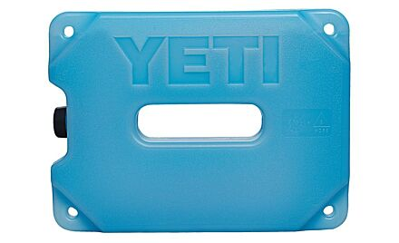 Yeti Cooler Ice Pack 4lb