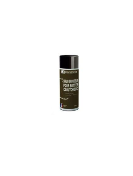 Percussion Conditioning Spray