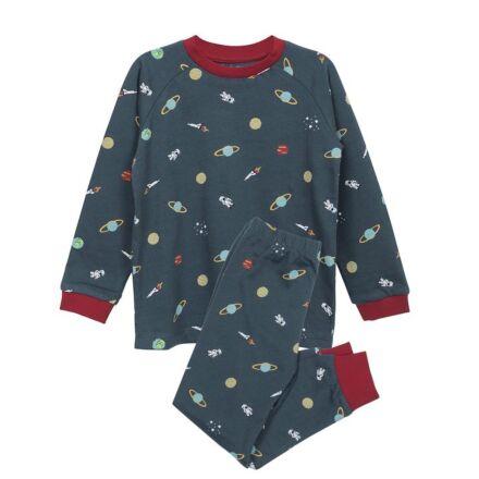 Sophie Allport Space Kids Pyjama Set