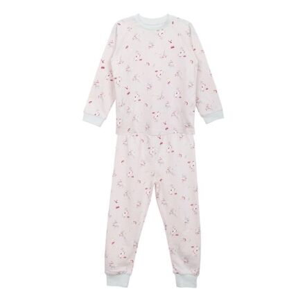 Sophie Allport Fairground Ponies Kids Pyjamas