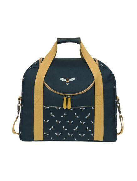 Sophie Allport Picnic Bag Bees