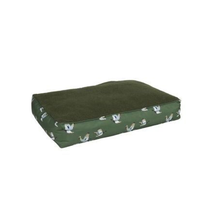 Sophie Allport Ducks Pet Mattress