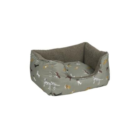 Sophie Allport Fetch Dog Bed
