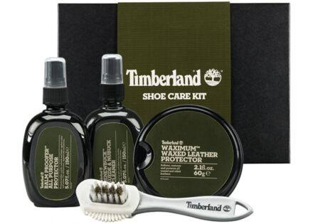 Timberland Product Care Kit