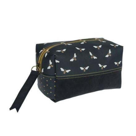 Sophie Allport Bees Wash Bag Box