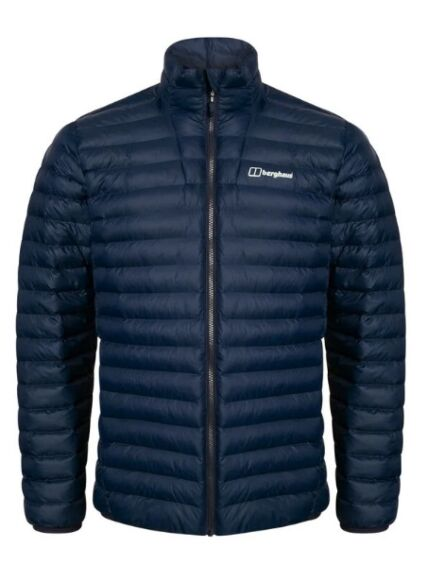 Berghaus Men's Seral Insulated Jacket Dusk