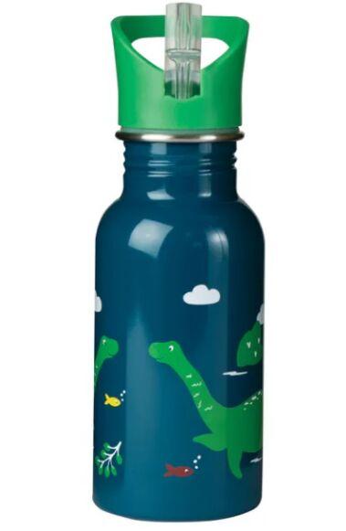 Frugi Splish Splash Bottle Nessie