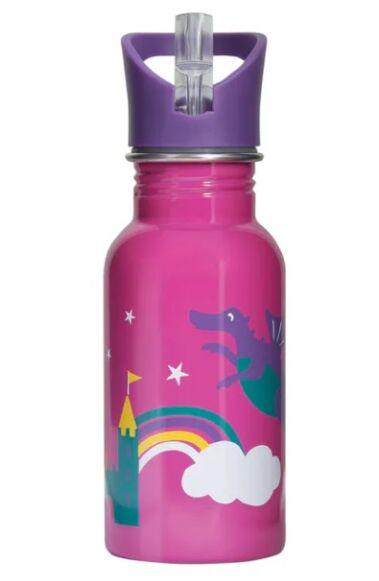 Frugi Splish Splash Bottle Dragon
