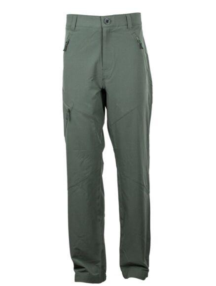 Ridgeline Stealth Pants Field Olive