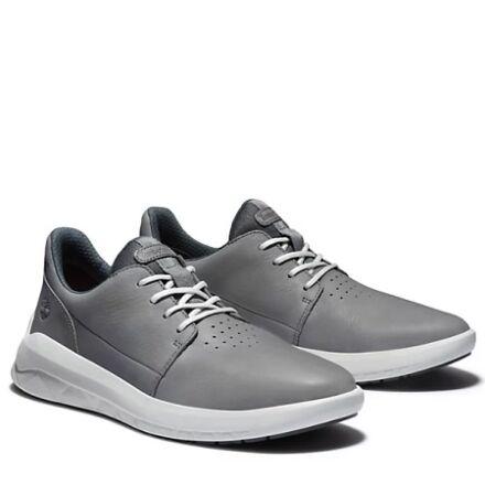 Timberland Bradstreet Ultra Sneaker Grey