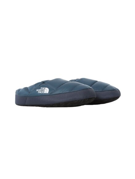The North Face NSE III Tent Mules Montorey Blue/White
