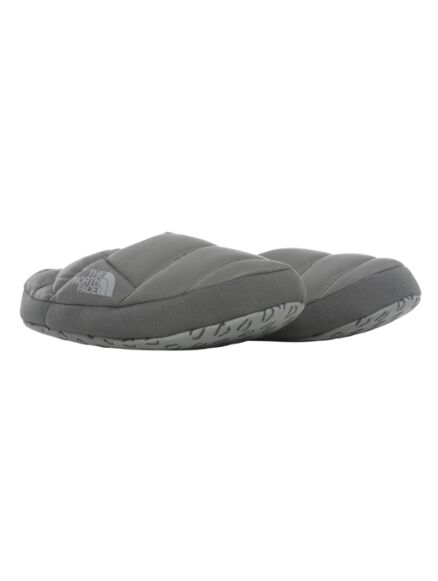 The North Face NSE III Tent Mules Zinc/Griffin Grey
