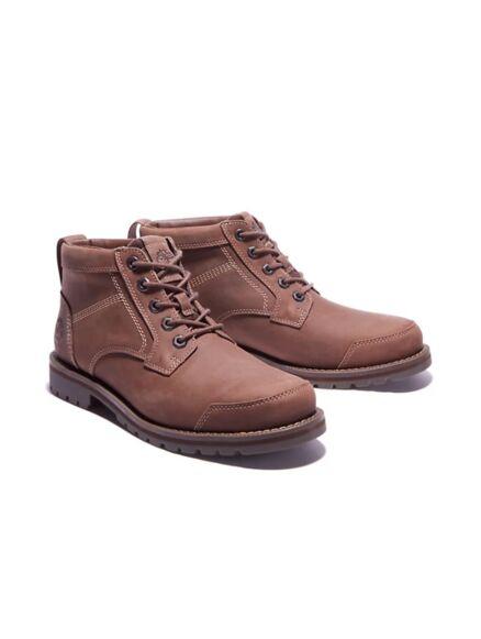 Timberland Larchmont II Chukka Boot Brownie