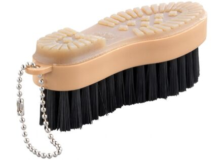 Timberland Rubber Sole Brush