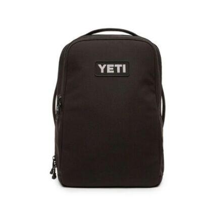 Yeti Tocayo 26 Backpack Black