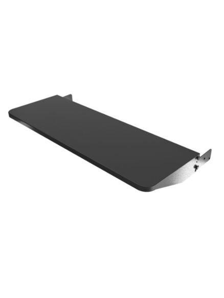 Traeger Front Folding shelf Pro 780/ Ironwood 885