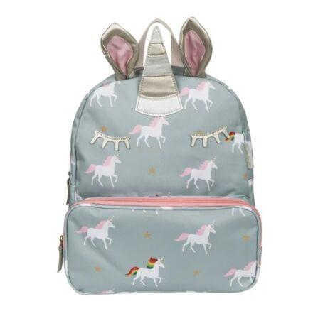 Sophie Allport Unicorn Kids Backpack