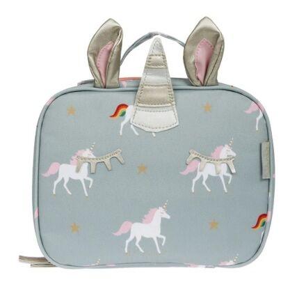 Sophie Allport Unicorn Lunch Bag