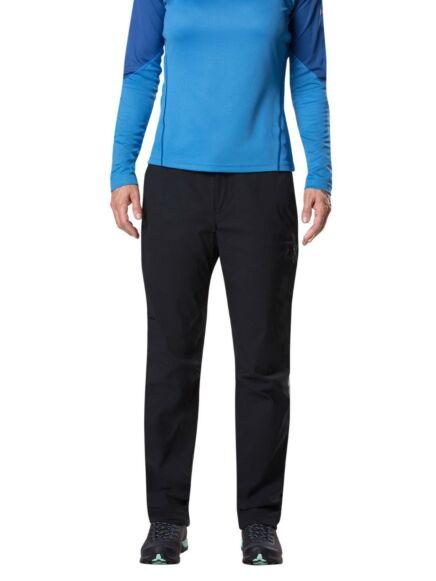 """Berghaus Women's Ortler 2.0 Trousers Black (Reg Leg/31"""")"""