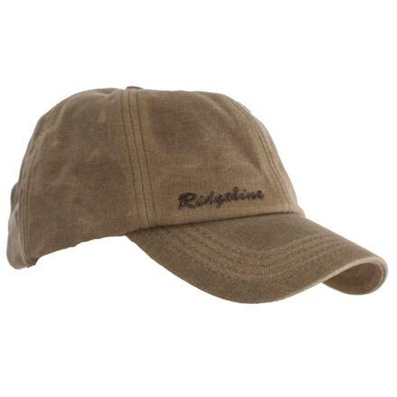 Ridgeline Wax Cap Earth