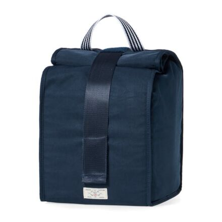 Joules Wells Welly Bag French Navy