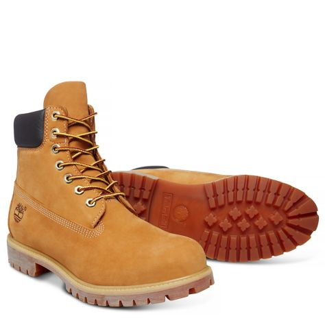 timberland boots for men near me