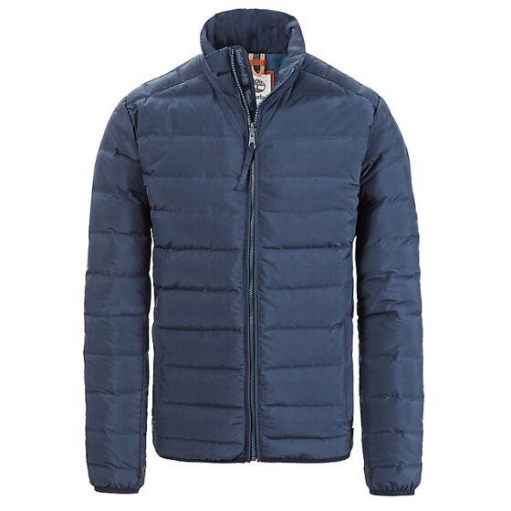 Timberland Bear Head Jacket Dark Sapphire