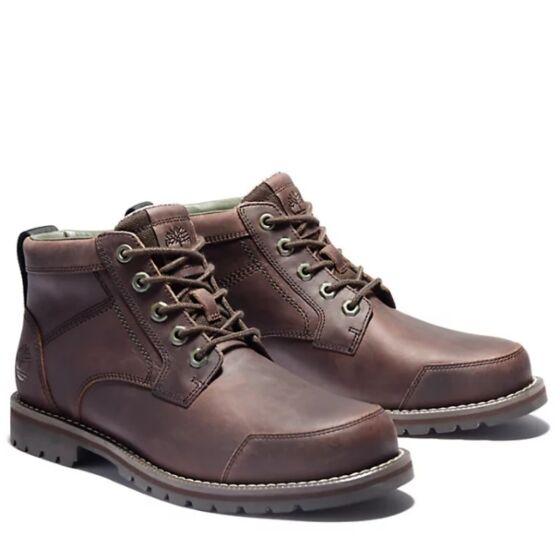Timberland Larchmont II Chukka Boot Soil