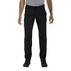 Berghaus Men's Navigator 2.0 Pant Black