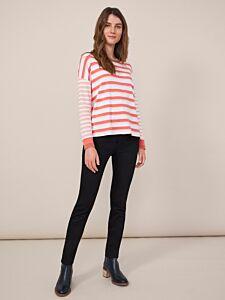 White Stuff Skinny Jeans Black