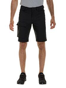 Berghaus Men's Kalden Cargo Shorts Black
