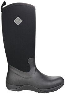 Muck Boot Arctic Adventure Black