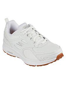 Skechers Go Run Consistent Broad Spectrum White
