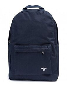 Barbour Cascade Backpack Navy