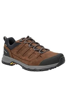 Berghaus Fellmaster Active Goretex Shoes Brown