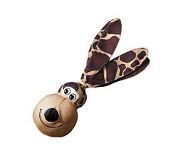 Kong Floppy Ears Giraffe