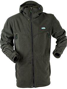 Ridgeline Grizzly III Jacket Olive