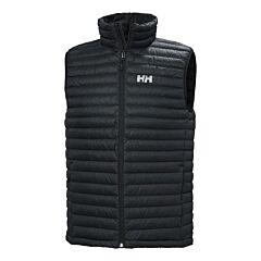 Helly Hansen Sirdal Insulator Vest Black