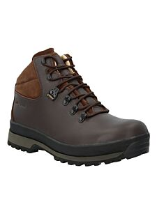 Berghaus Mens  Hillmaster II Gore-Tex Boot Brown