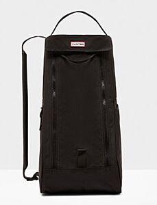 Hunter Original Tall Boot Bag Black